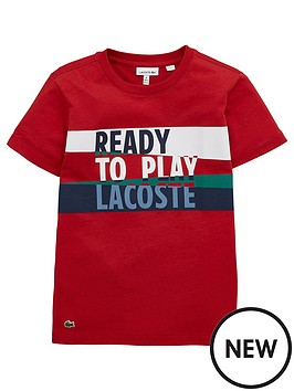 lacoste-boys-short-sleeve-graphic-t-shirt