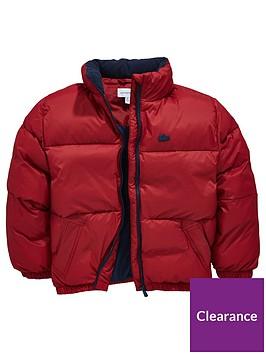 lacoste-boys-rubber-padded-coat