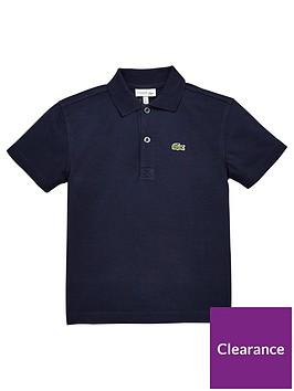 lacoste-sports-boys-short-sleeve-polo-shirt-navy