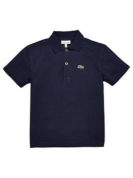lacoste-sports-boys-short-sleeve-polo