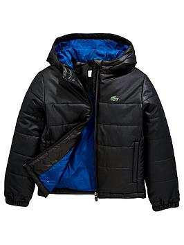 lacoste-sports-boys-hooded-padded-jacket