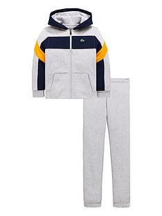 lacoste-sports-boys-hooded-tracksuit