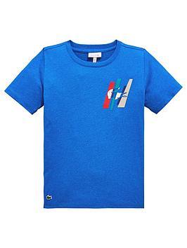 lacoste-boys-short-sleeve-croc-t-shirt