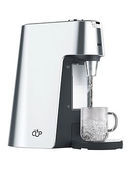 Breville    Hotcup With Variable Dispense Vkt111