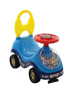 paw-patrol-my-first-sit-amp-ride