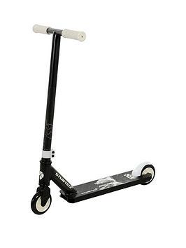 stunted-urban-ex-stunt-scooter-white