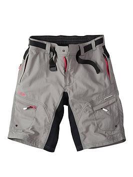 madison-trail-womens-cycle-shorts-cloud-grey