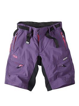 madison-trail-womens-cycle-shorts-loganberry