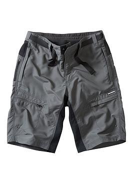 madison-trail-cycle-shorts-dark-shadow