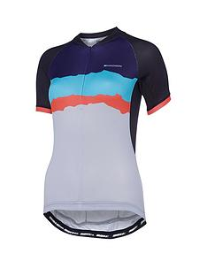 madison-keirin-womens-short-sleeve-cycle-jersey-blackcloud-grey