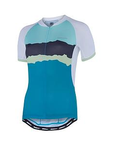 madison-keirin-womens-short-sleeve-cycle-jersey-whitepeacock-blue