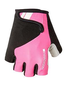 madison-keirin-womensnbspcycle-mitts-pink-glo