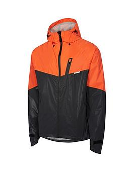 madison-stellar-reflective-mens-waterproofnbspcycle-jacket-black-chilli-red