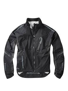 madison-stellar-mens-waterproofnbspcycle-jacket-stealth-black