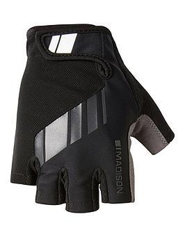 madison-peloton-mensnbspcycle-mitts-black