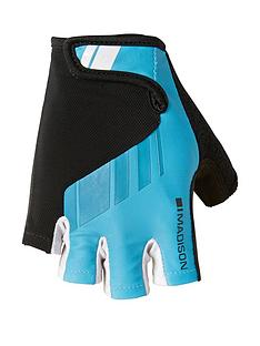 madison-peloton-mensnbspcycle-mitts-cyan-blue