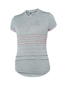 madison-leia-womens-short-sleeve-cycle-jersey-silver-greyviolet-mist