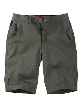 madison-roam-mens-cycle-shorts-phantom