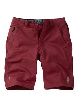 madison-roam-mens-cycle-shorts-blood-red