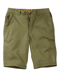 madison-roam-mens-shorts-dark-olive