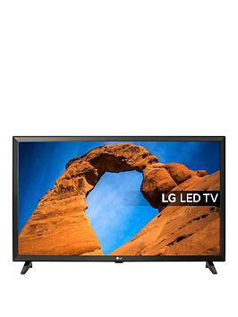 lg-32lk510bpld-hd-ready-led-tv-black
