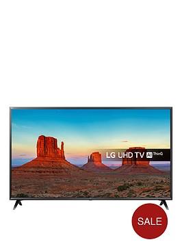 lg-65uk6300plbnbsp65-inch-ultra-hd-4k-hdr-freeview-play-smart-led-tvnbsp--black