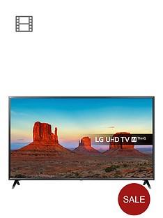 lg-55uk6300plbnbsp55-inch-ultra-hd-4k-hdr-freeviewnbspplay-smart-led-tvnbsp--black