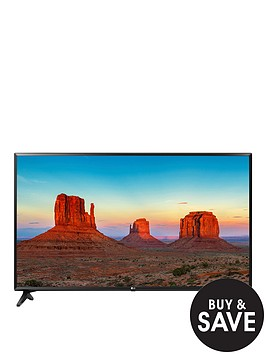 lg-49lk5900planbspfreeviewnbspplay-smart-led-tv-black