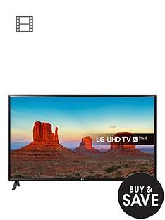 lg-43lk5900planbsp43-inch-full-hd-freeviewnbspplay-smart-led-tvnbsp--black