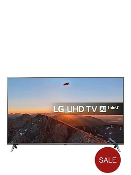 lg-55sk8000plbnbspsuper-uhdnbspnano-cell-4k-hdr-smart-led-tv-with-dolby-atmosnbsp--brilliant-titan