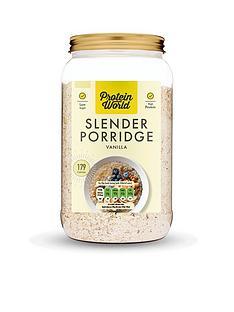 protein-world-slender-porridge-1kgnbspvanilla