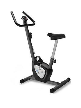 body-sculpture-star-shaper-compact-exercise-bike
