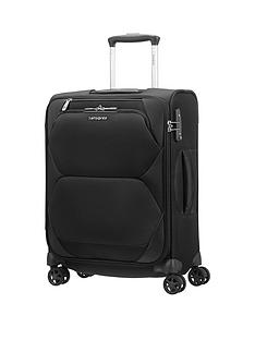 samsonite-samsonite-dynamore-55cm-spinner-cabin-case