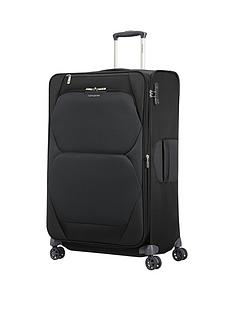 samsonite-samsonite-dynamore-78cm-spinner-large-case