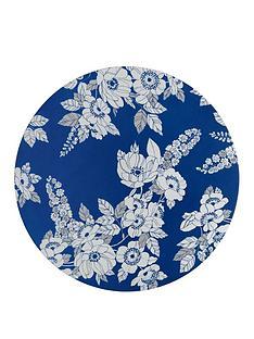 denby-monsoon-fleur-4-piece-placemat-set