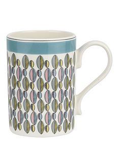 portmeirion-westerly-turquoise-set-of-4-mugs