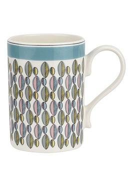 portmeirion-westerly-turquoise-set-of-4-mugs