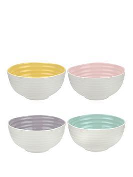 sophie-conran-for-portmeirion-colour-pop-cereal-bowls