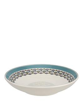 portmeirion-westerly-turquoise-low-pasta-bowls-set-of-4