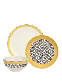 portmeirion-westerly-yellow-12-piece-dinner-set