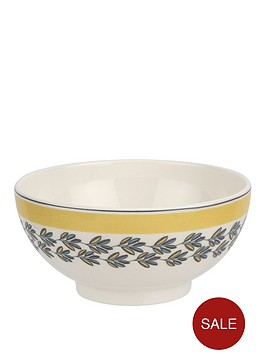 portmeirion-westerly-yellow-set-of-4-cereal-bowls