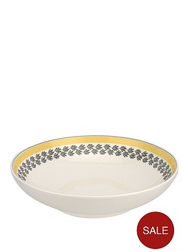 portmeirion-westerly-yellow-set-of-4-low-pasta-bowls