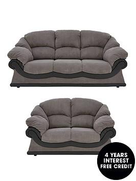 elm-3-2-seater-sofa