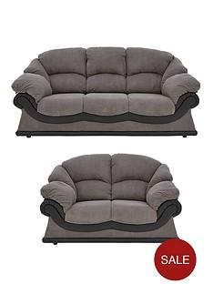 elm-32-seater-sofa