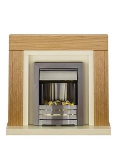 adam-fire-surrounds-chloe-fireplace-suite-in-oak-and-cream-with-helios-brushed-steel-electric-fire