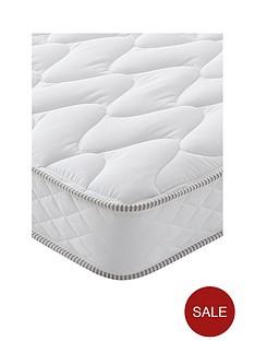 silentnight-anti-allergy-single-sprung-bunk-bed-mattress