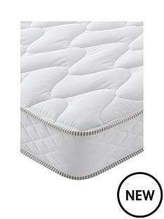 silentnight-waterproof-anti-allergy-single-sprung-bunk-bed-mattress