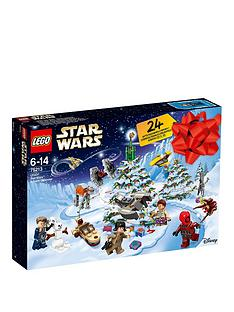 lego-star-wars-75213-advent-calendar