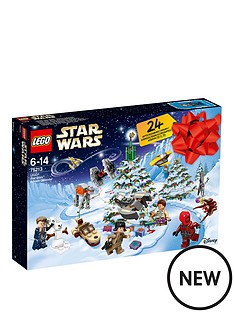lego-star-wars-75213-advent-calendar