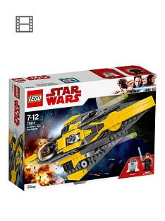 lego-star-wars-75214-anakins-jedi-starfightertrade